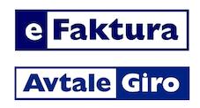 Du kan bestille efaktura/ avtalegiro ved å sende en epost med navn og bank-kontonr til: daniel.walter@obos.no